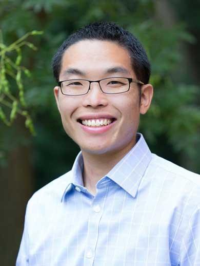 Timothy Zee, MD