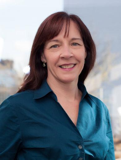 Diana DaSilva, NP