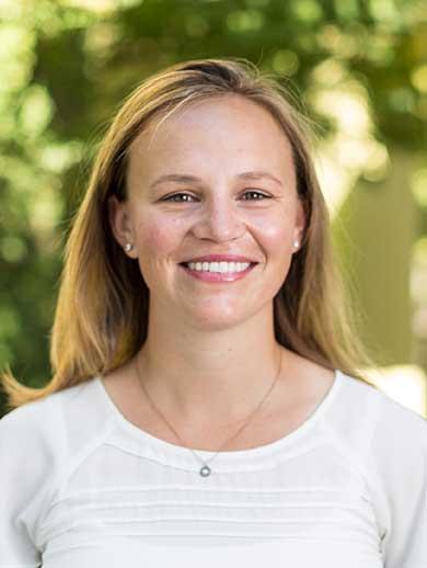 Amy Dibble, FNP-C