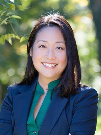 Susan Kim, MD