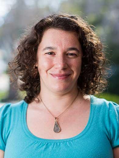 Jessica Miller, MD
