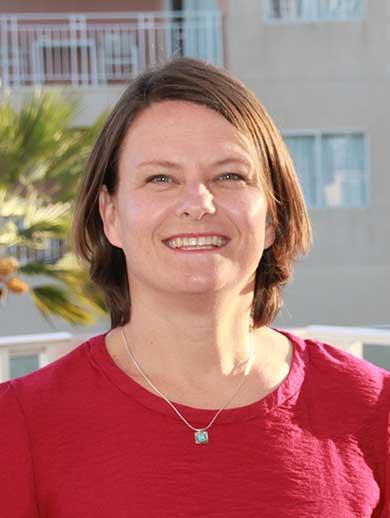 Dina Newman, PA-C