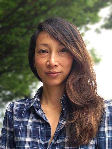 Shellane Aye-Maung, PA-C