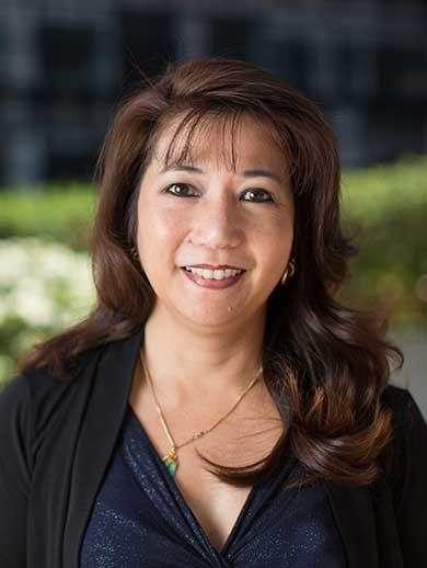 Kellie Takashima, MSN,FNP-BC