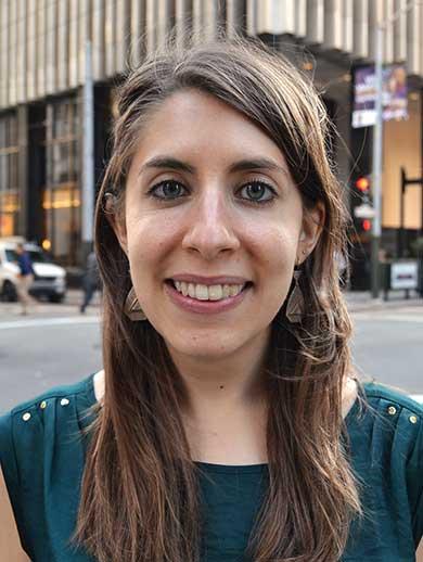 Kathleen Reutter, RN