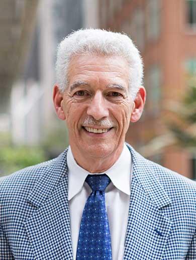 Martin Mass, MD
