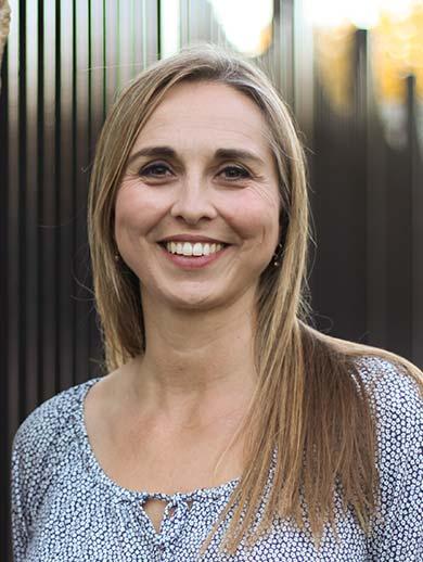 Gabriella Cardi, PA-C