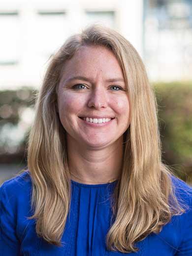Rachel Segerdahl, PA-C