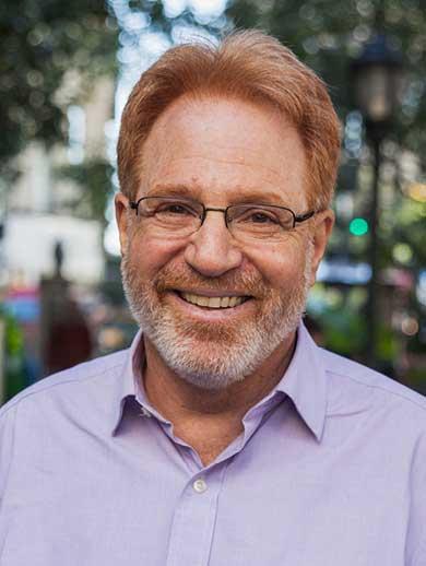 Charles Berk, MD