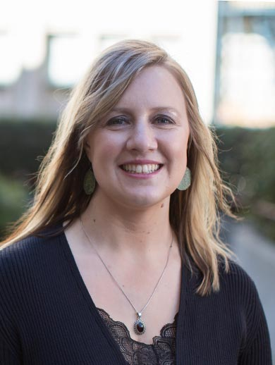Maria Vogel, FNP-C