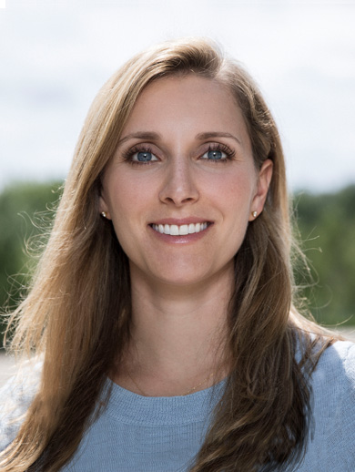 Katrina Reiser, NP, MPH
