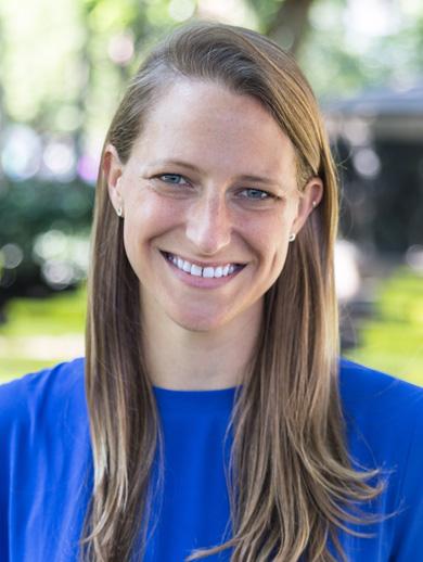 Erika Sharpe, FNP-BC