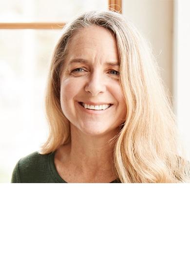 Meg Scott, FNP