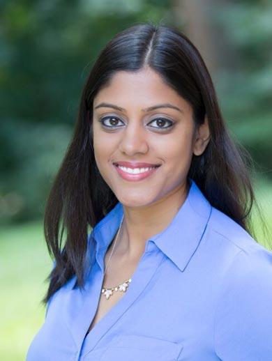 Pooja Kamath, MD
