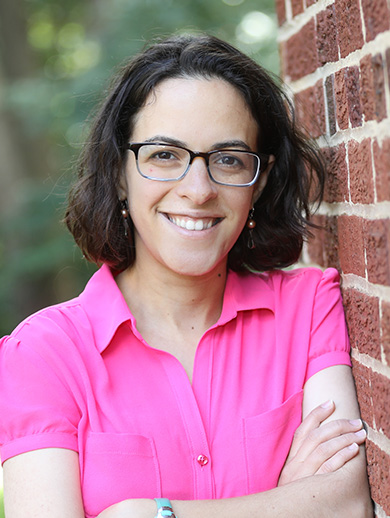 Ellen Dinerman Bin-Nun, MD