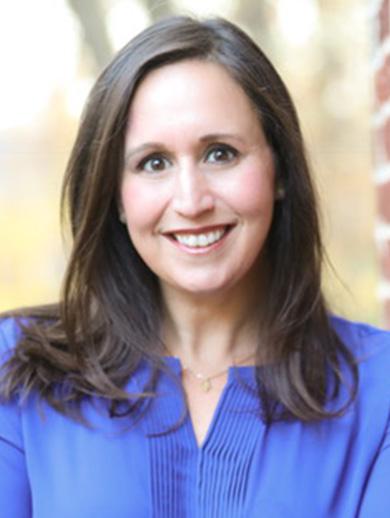 Lisa Olin, MD