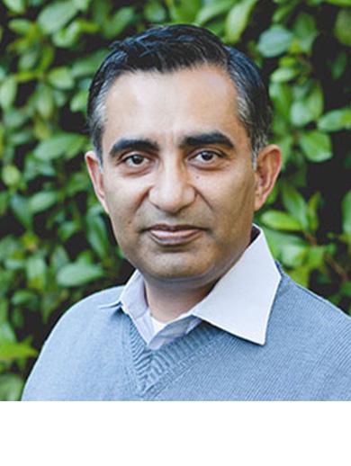 Rajneesh Behal, MD