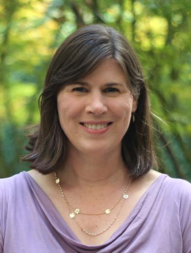 Sarah Maxwell, PA-C