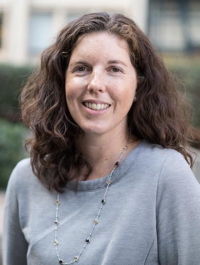 Julie Quinonez, NP