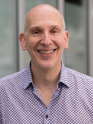 Emanuel Vergis, MD