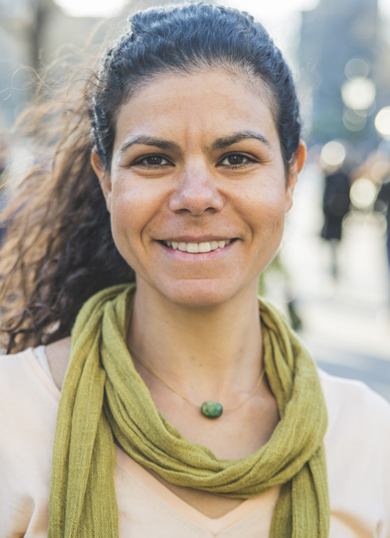 Maureen Suter, MD