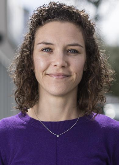 Jessica Norkoski, FNP