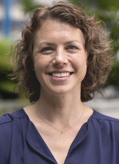 Jenna Palan, FNP