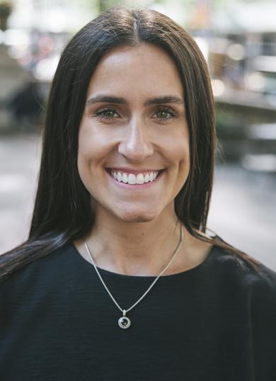 Sara Leso, PA-C
