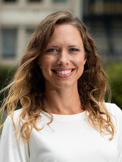 Jessica DeJarnette, MS, MD