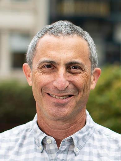 Edwin Munich, MD