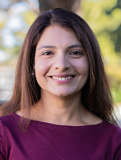 Shailaja Bhatia, MD