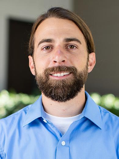Jonathan Hedrick, MD