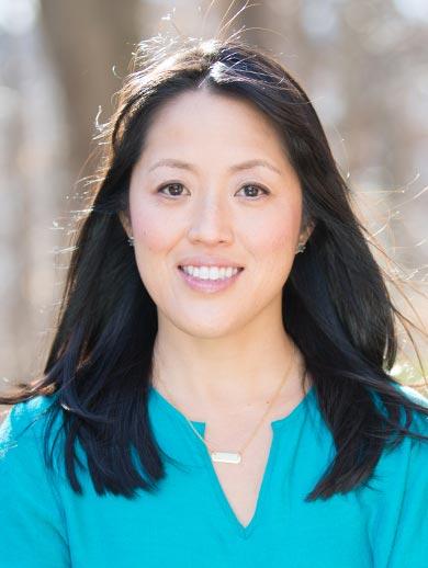 Diane Young, PA-C