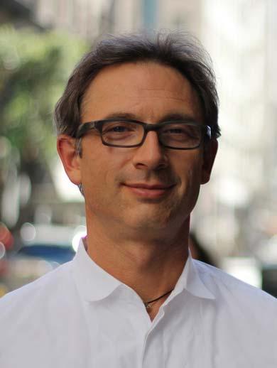 Zeljko Milovanovic, MD, MS