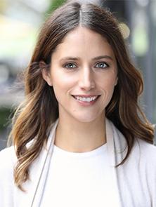 Erin Melo, RN