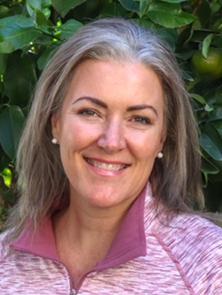 Lisa Daniels, PA-C