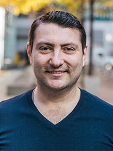 Jacob Katz, MD