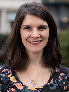 Erin MacDonald, RN