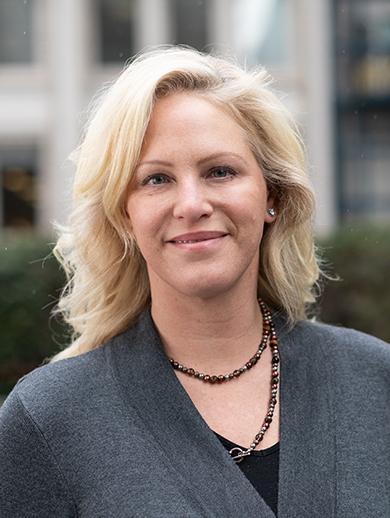 Tracie Schmidt, PA-C
