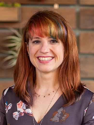 Lisa Spitalewitz, PA-C