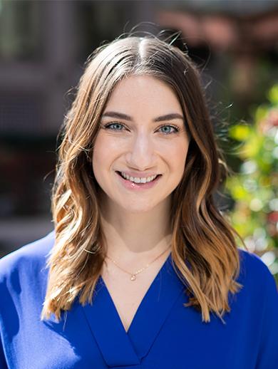 Ashley Romano, PA-C