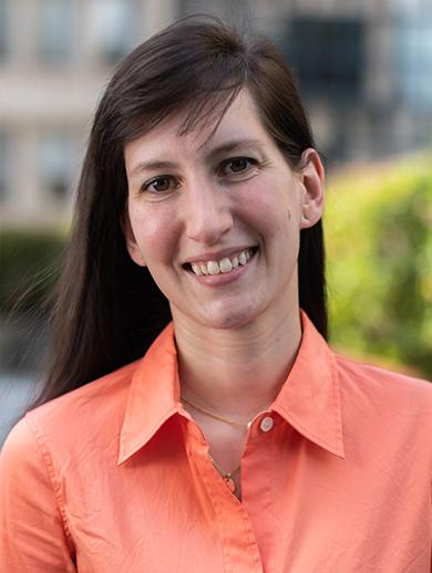 Lauren Barthel, PA-C