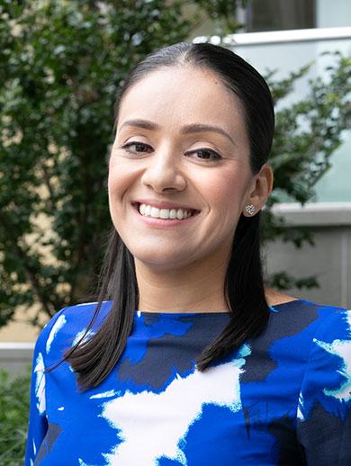Carmen Morales-Litchard, MD