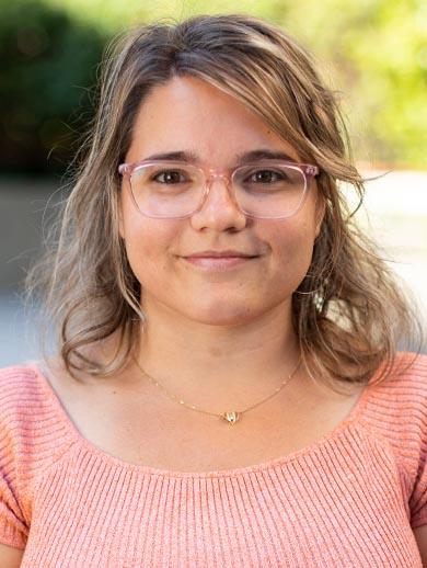 Katelin Reaney-Perrotti, PA-C
