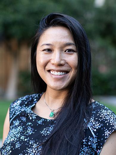 Melinda Kong, MD