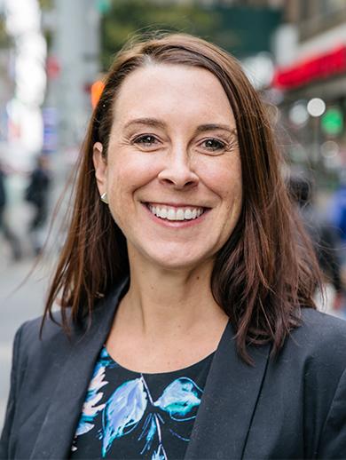 Kara Denny, MD