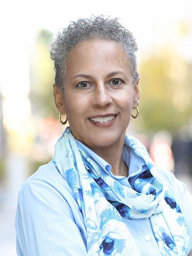 Christine Boggerson, RN