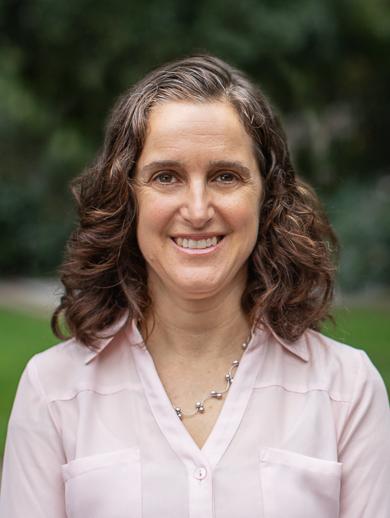 Judith Alderman, FNP-C