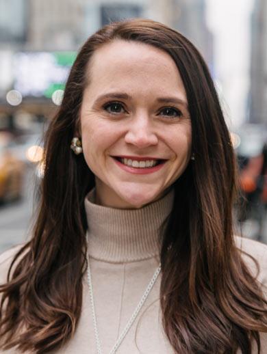 Erin Love, PA-C