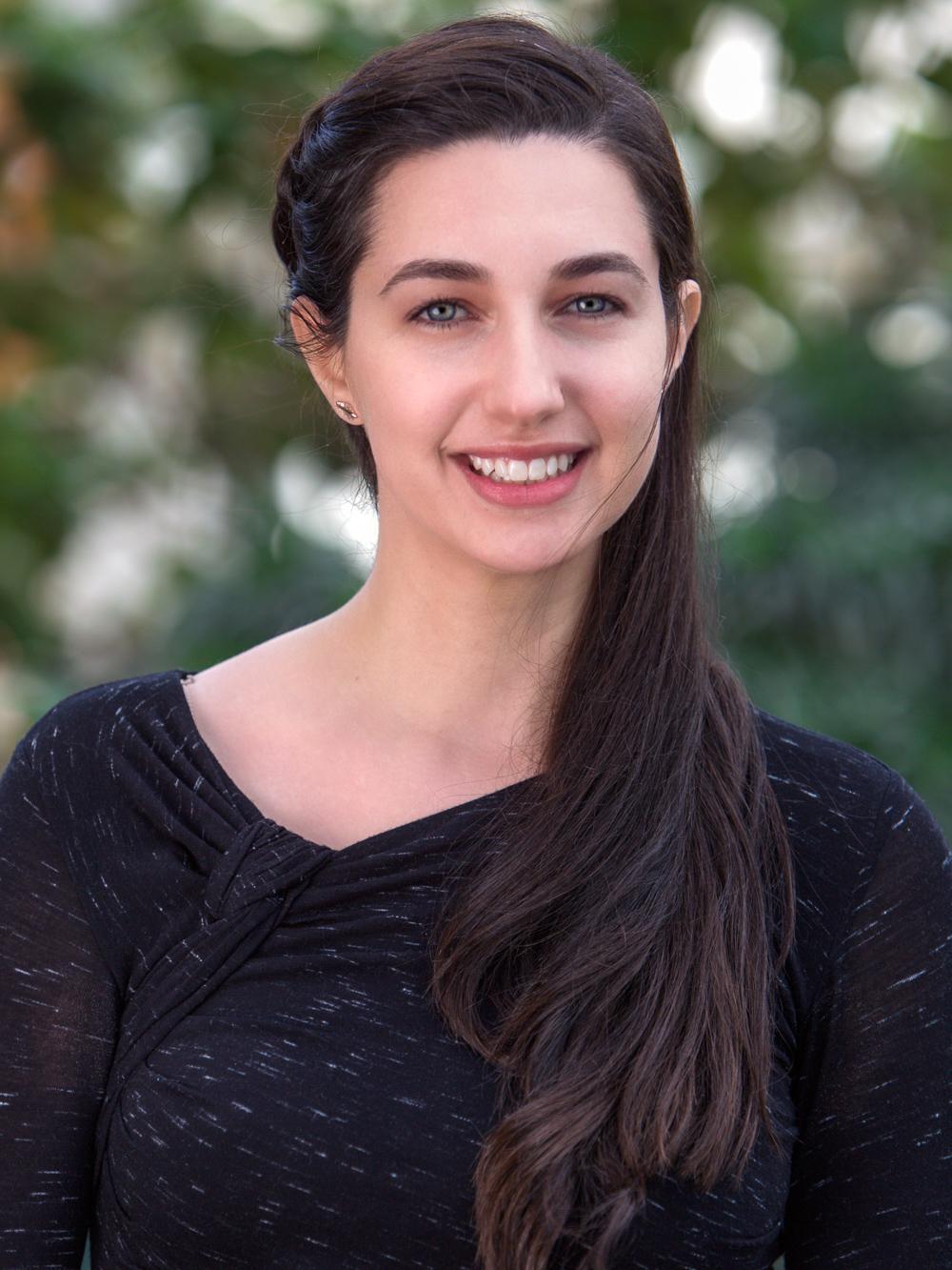 Jennifer Meinhardt, DO